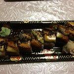 Billede af Makiyaki