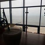 Foto di Marine Hotel & Ultra Marine by Zdrojowa