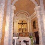 Foto de Catedral de Ciudadela