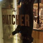 Photo of The Butcher