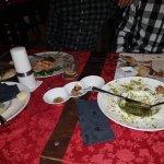 Photo of Restaurante Es Tanco