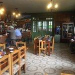 Photo of Hotel Rio Rubens