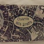 Photo of Osteria Alla Staffa