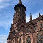 Foto de Freiburg Cathedral