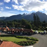 Photo of Llao Llao Hotel and Resort, Golf-Spa