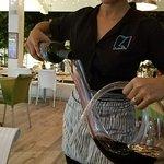 Фотография Z Gastro Bar