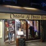 Photo of Osteria al Pozzo Roverso