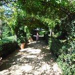 Photo of Jardines de Santa Clotilde