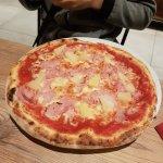 Ristorante da Sergio Pizza Pazza의 사진
