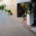 Foto de Cronulla Motor Inn