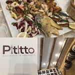 Photo of Pititto Ristorante