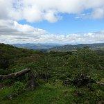 Foto de Reserva Natural Miraflor
