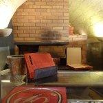 Photo de Pizza du Duche