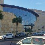 Protur Roquetas Hotel & Spa