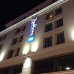 Photo of Radisson Blu Hotel, Marseille Vieux Port