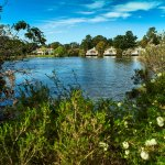 Woodman Estate Foto