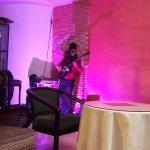 Photo de Hotel Rembrandt de Tanger