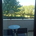 Photo de Precise Resort El Rompido - The Apartments