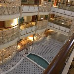 Photo of E-Da Royal Hotel