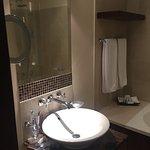 Mamaison Hotel Le Regina Warsaw fényképe