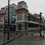 Photo of La Ribera Market