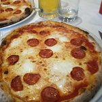 Photo of Ristorante Pizzeria I Ronchi