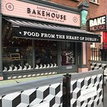 Photo of The Bakehouse