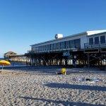 Foto di Cocoa Beach Pier