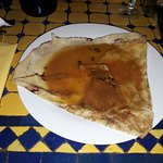 Photo de creperie de la colombette