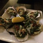 Bilde fra Naked Oyster Bistro and Raw Bar