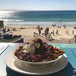 Noosa Heads Surf Life Saving Clubの写真
