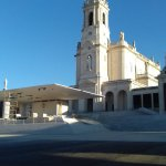 Photo of Shrine of our Lady of the Rosary of Fatima