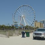 Photo of Myrtle Beach SkyWheel
