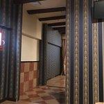 Hotel San Zulian Foto