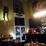 Photo of Populi Caffe & Restaurant