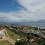 Photo of Cape St Blaize Lighthouse