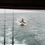 Top Shot Sportfishing의 사진
