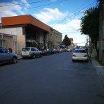 Foto de Lomito's