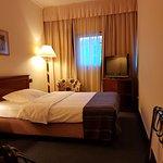 Foto de Hotel Dubrovnik