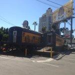 Foto de Sunset Boulevard