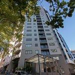 Photo of Waldorf St. Martins Apartment Hotel