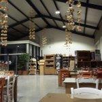 Bilde fra GB Agricola - Casa Barbato