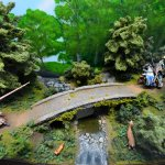 Photo of Miniature World