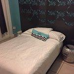 Zdjęcie Miami Sun Hotel