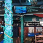 Photo of Sea Gypsy Cafe