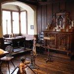 Photo de Musée alsacien