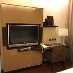 Beauty Hotels Taipei - Roumei Boutique Foto