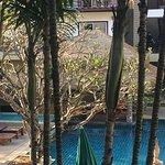 Photo of Baan Karon Resort