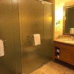 트럼프 인터내셔널 호텔 라스베이거스의 사진