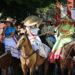Photo de Hotel Posada San Juan